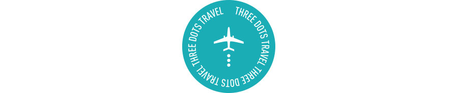 threedots travel