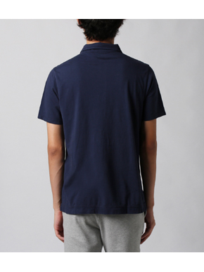 George (new basic line) sanded jersey 詳細画像