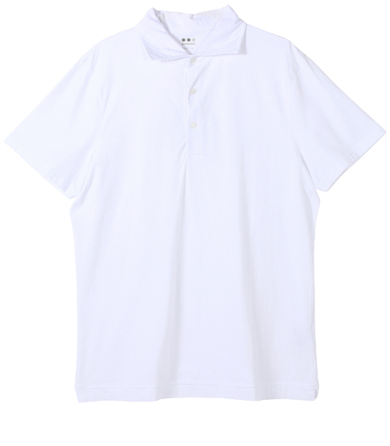 George (new basic line) sanded jersey