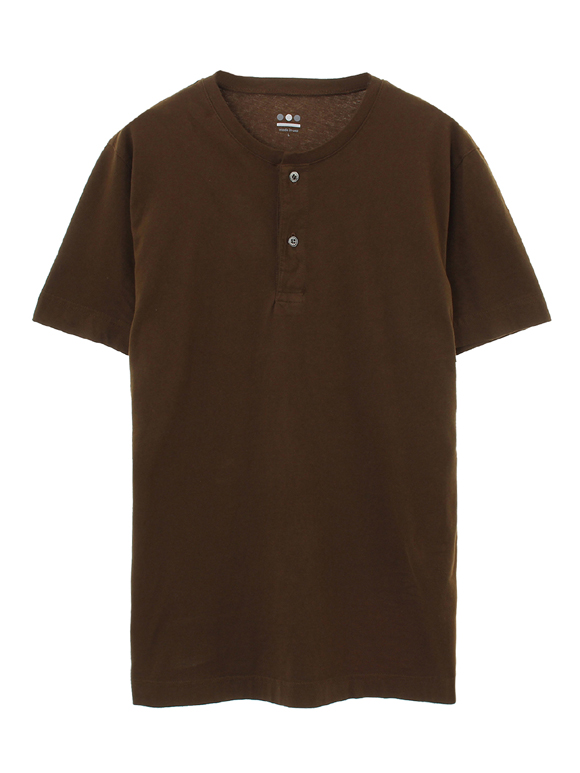 Chris (new basic line) sanded jersey