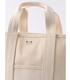 middle tote bag 詳細画像