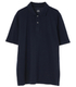 short slv polo 詳細画像