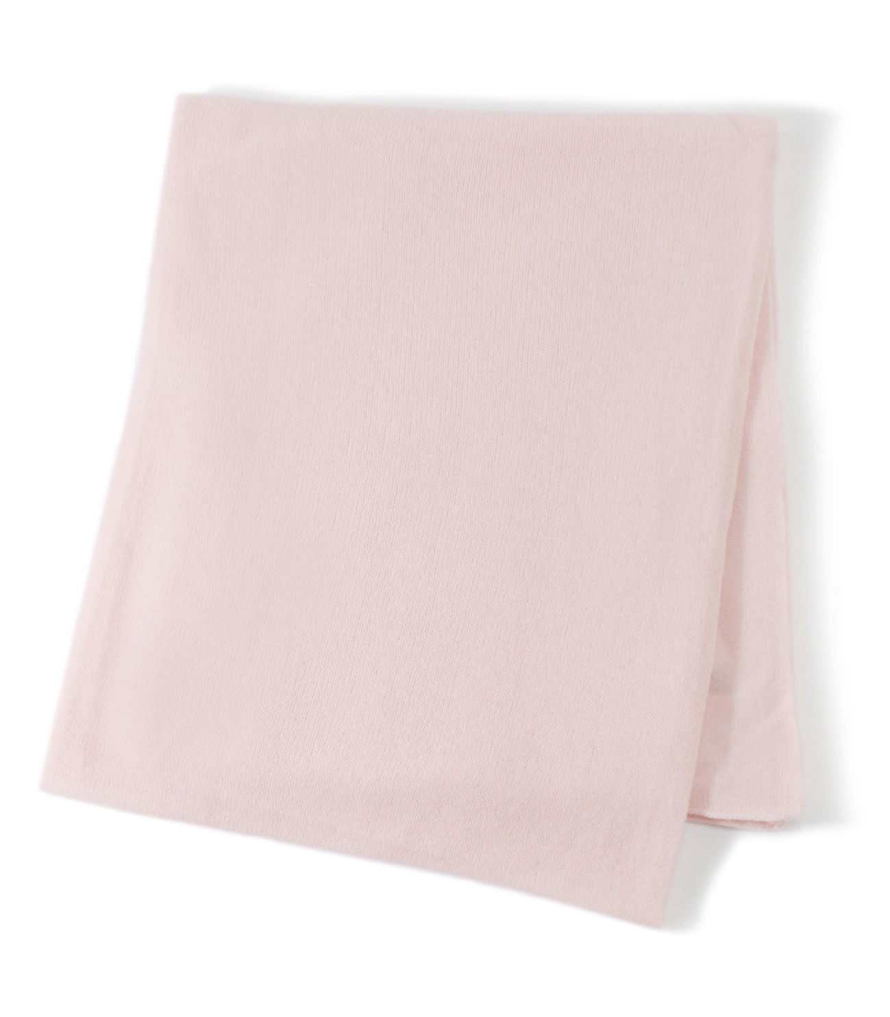 fluffy cashmere wrap 詳細画像 sheer pink 1