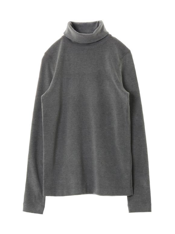 interrock l/s turtleneckPO