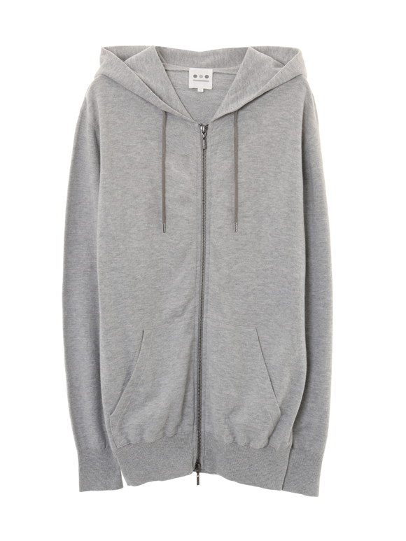 14gmini french terry hoody