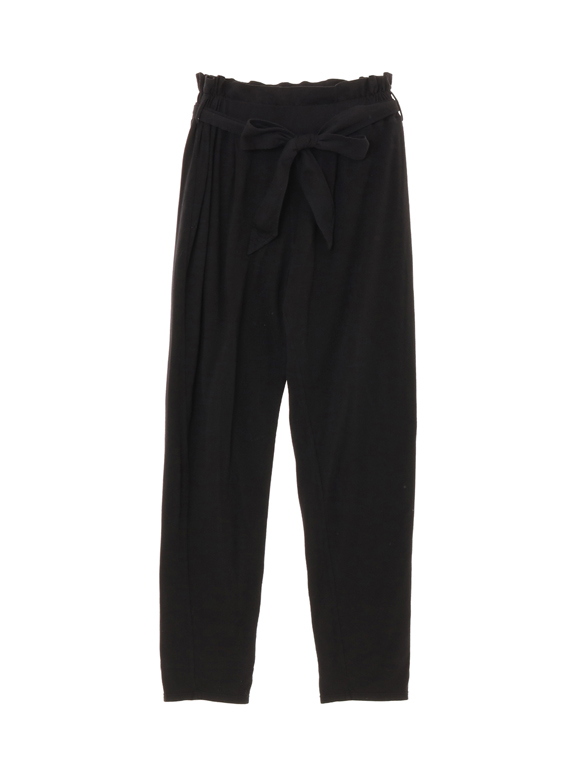 travel line pant