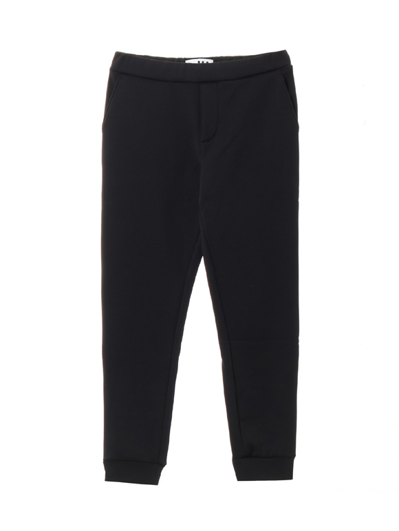 Men's cordura fleece sharling PT