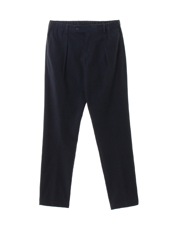 Men's duvet trico shirling pant