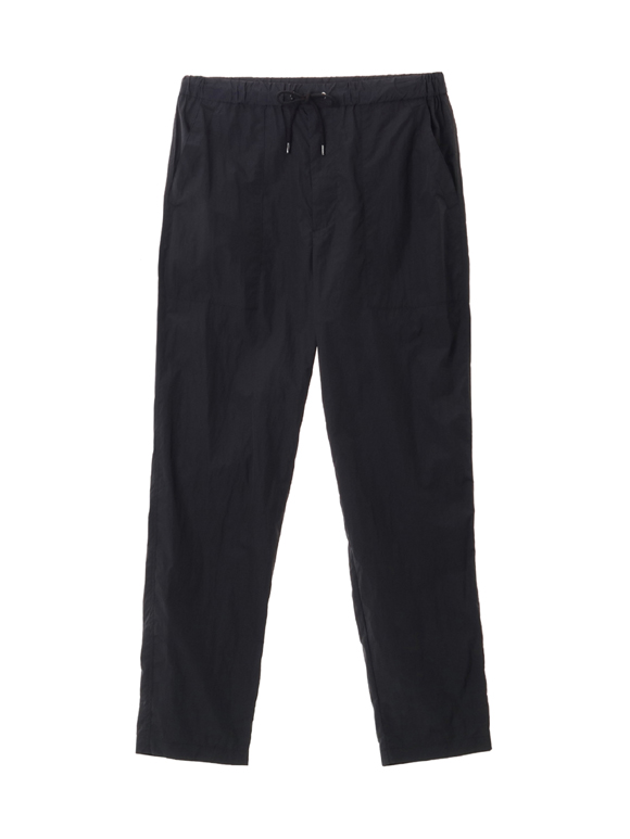 Men's nylon easy pants