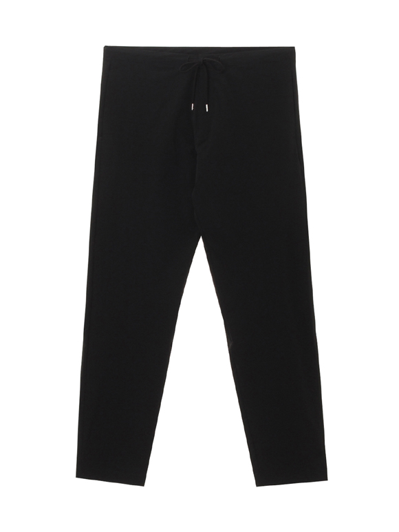 Men's travel line spindle pants