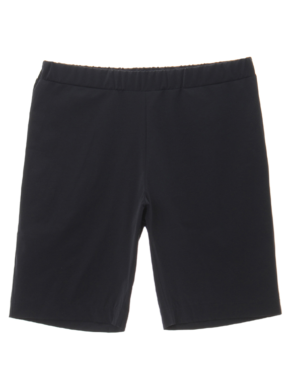 Men's travel line sharlingshorts