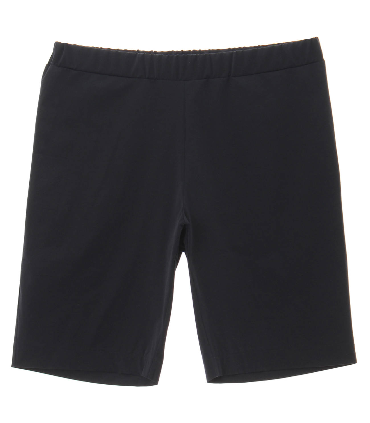 Men's travel line sharlingshorts 詳細画像 navy 1