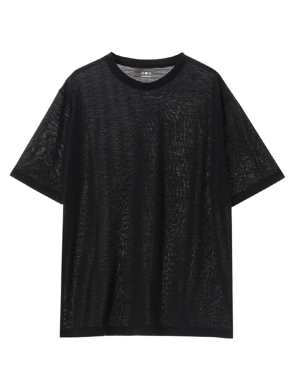 Men's icedcotton s/s crew tshirt