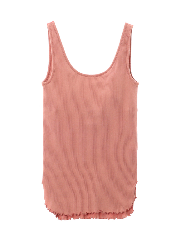 Daily&nighty bra tank top