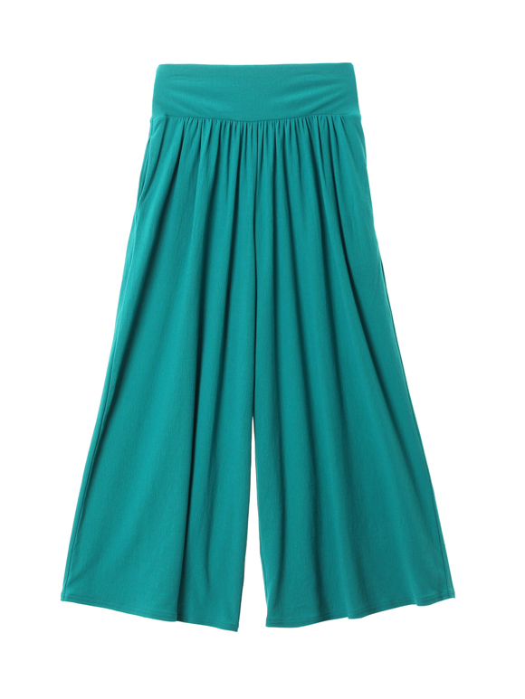 Seaside dress lounge pant